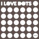 I love dots by sub88