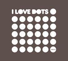 I love dots T-Shirt