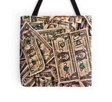 Name Your Price Tote Bag