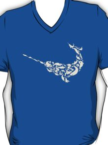 The Narwhal fromNarwhals T-Shirt