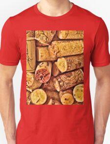 Uncorked T-Shirt