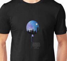 Paper Towns John Green #2 Unisex T-Shirt
