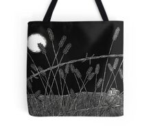 The Woolshed Tote Bag
