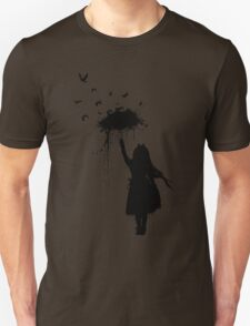 Umbrella II T-Shirt