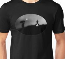 Legend of Limbo Unisex T-Shirt