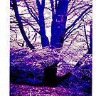 tree by 118b