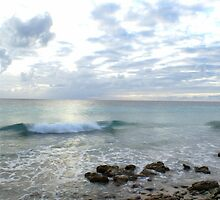 Irresistible Waters by PhotosByLeila
