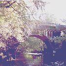 bridge by 118b