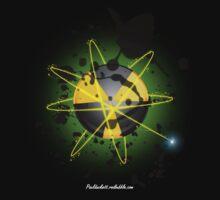 Radioactive Spill T-Shirt