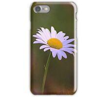 Dreamy Daisies iPhone Case/Skin