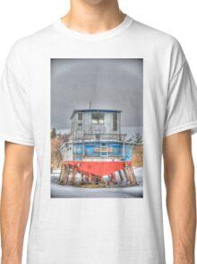 Mary Lynn Classic T-Shirt