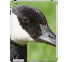Lemme Take A Selfie iPad Case/Skin