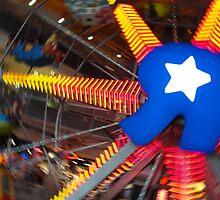 Toy's R Us - New York City by francescak