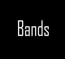 Band by KilljoyDria