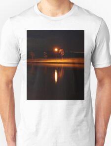 Light Up The Darkness T-Shirt