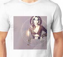 JLaw Unisex T-Shirt