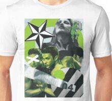 Consumable Goods (Green) Unisex T-Shirt