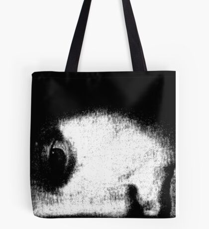 sages watching the sky Tote Bag