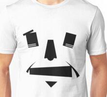 gaffer tape Unisex T-Shirt