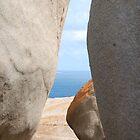 """""""Kangaroo Island - Views 1"""" by Leonah"""