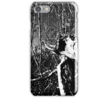 Branch of Wisdom  iPhone Case/Skin