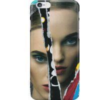 Half Life iPhone Case/Skin