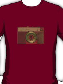 Smena 8M T-Shirt