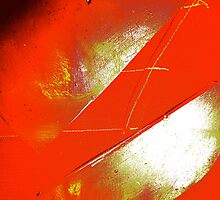 SplitHEART by D. D.AMO