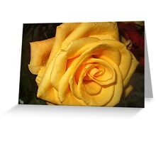 Forever Friends! Greeting Card