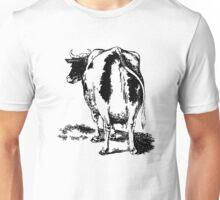 Tee N A Unisex T-Shirt