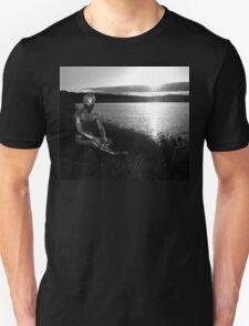 Lakeside Alien T-Shirt