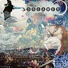 Dreamer by Raine333