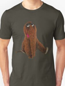 Awesome SnuffleTrunk T-Shirt