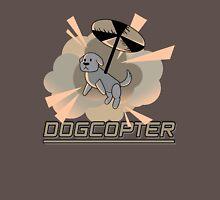 Dogcopter Unisex T-Shirt