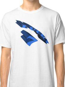 Lucky Classic T-Shirt