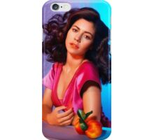 Marina & the Diamonds FROOT iPhone Case/Skin