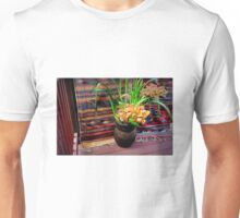 Two Rugs Unisex T-Shirt