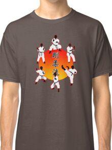 Goju Kata Classic T-Shirt