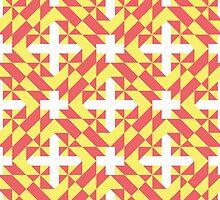 Geometry by Will Warner