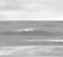 fantasy wave_002 by Priel Hackim