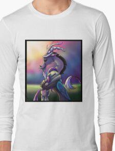 Well Played, Fluttershy - art print T-Shirt