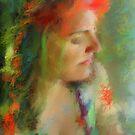 GEMMA by Aurora Pintore