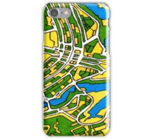 Brasilia, Brazil iPhone Case/Skin