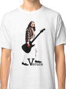 Veruca Salt Classic T-Shirt