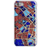 Bogota, Columbia iPhone Case/Skin