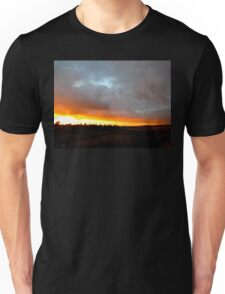 Light Up The Land Unisex T-Shirt