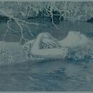 My Ophelia by Ms.Serena Boedewig