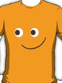 LOCO ROCO (yellow) T-Shirt