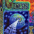 Genesis cover by Calgacus