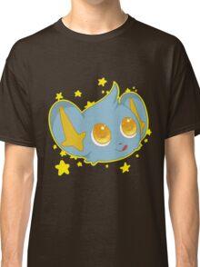 Shinx Classic T-Shirt